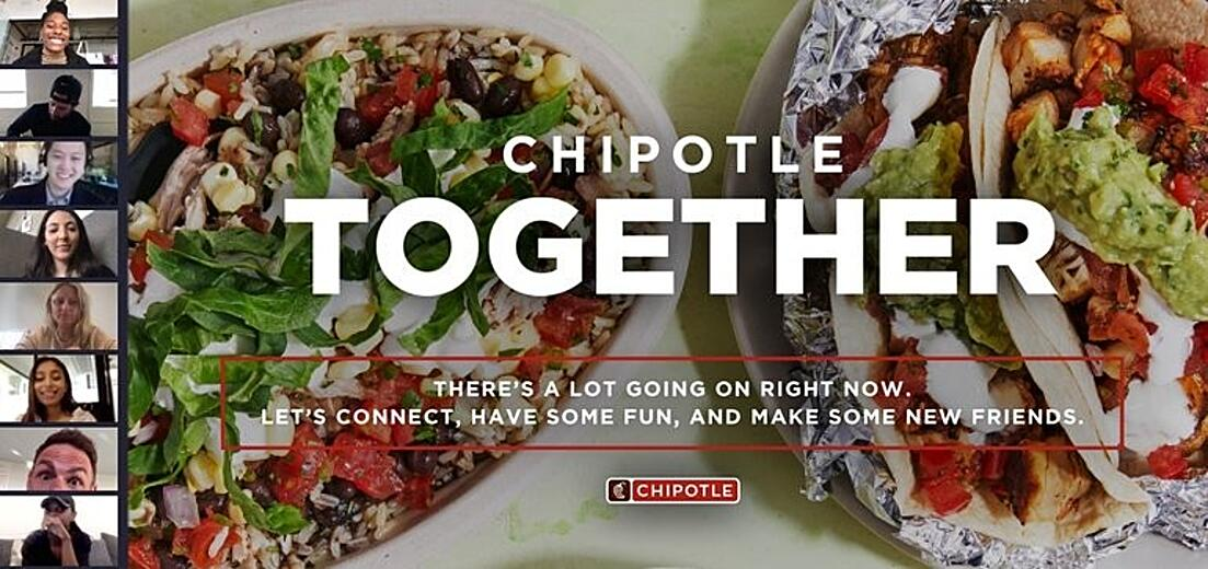 ChipotleTogether_TINT_Future-of-Marketing-1
