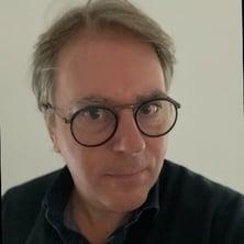 Christoph-Neut-Hootsuite