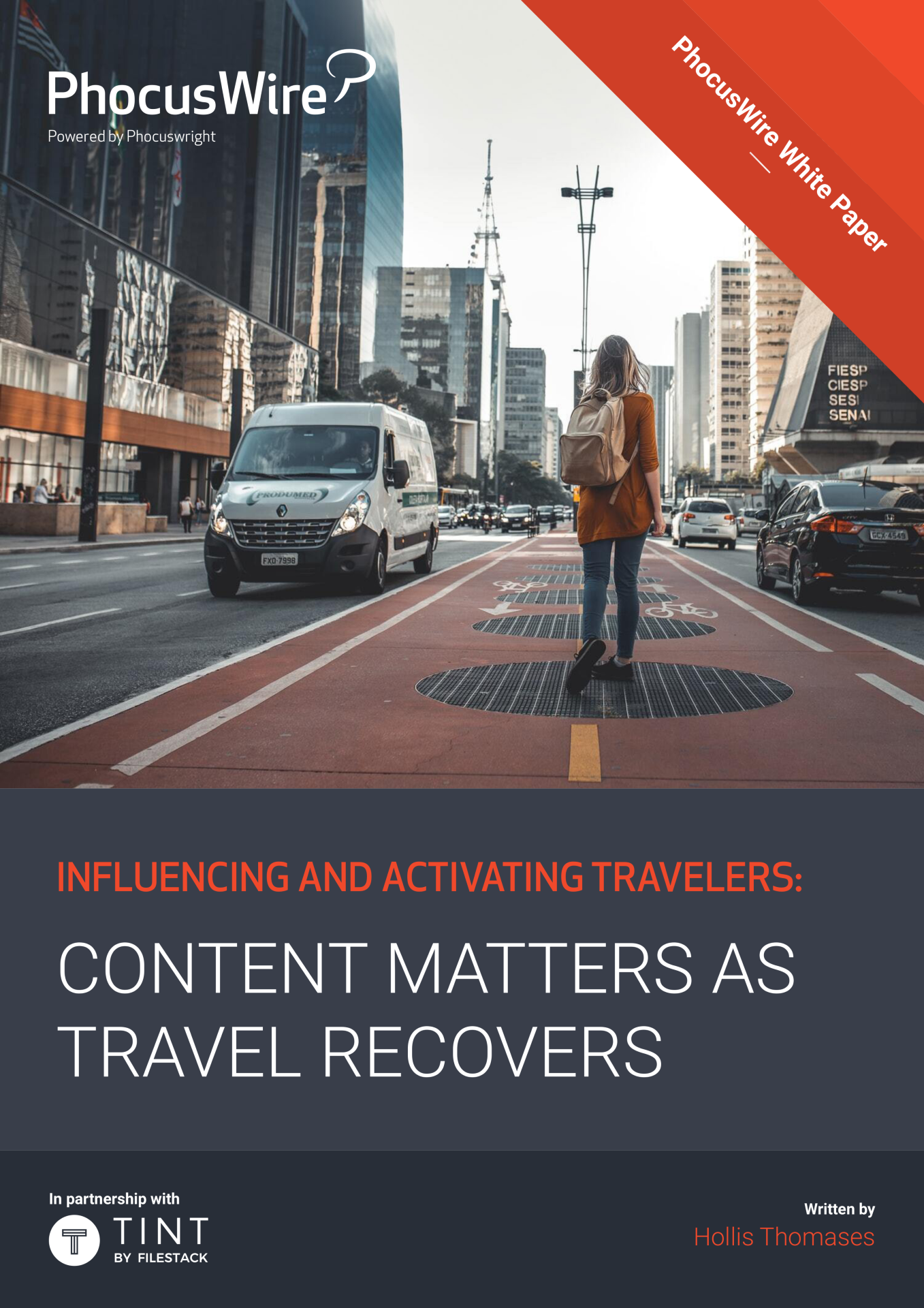 Content Matters as Travel Recovers (1)