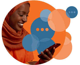 Hootsuite_social_transformation_report_header_TINT