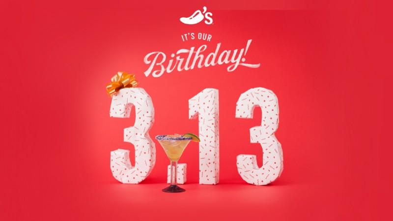TINT-FOM_Chilis-birthday