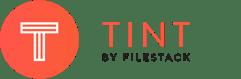 TINT-FS-logo-Email