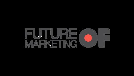 TINT_Future_of_Marketing_logo