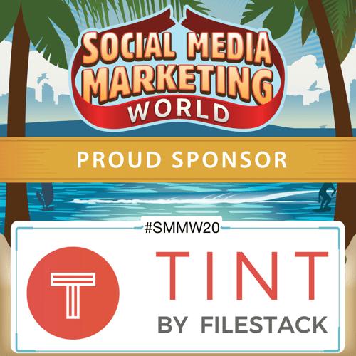 World20-Sponsor-TINT